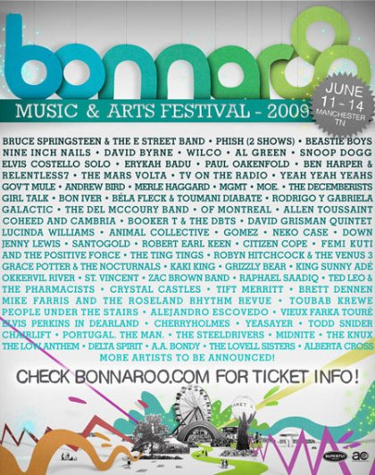bonnaroo_2009_poster